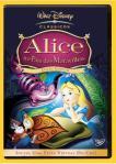 dvd-alice2