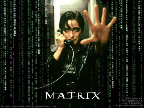 matrix-tryniti