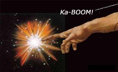 big-bang2w