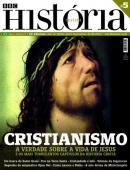 BBC História 5