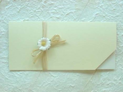 Convite_exterior