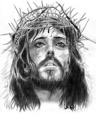 https://deusilusao.files.wordpress.com/2011/10/jesus1.jpg
