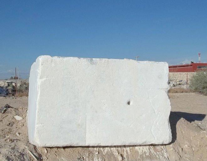 Maio 2012 deusilus o p gina 2 for Como limpiar marmol blanco manchado