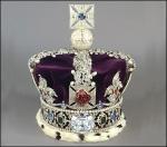 Minha linda coroa de brilhantes [Edição Completa]