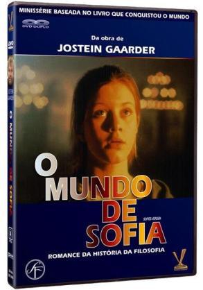 o_mundo_de_sofia