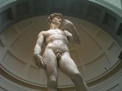 produto final - deuses de mármore