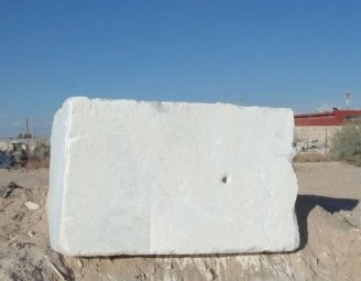 withe_marble_block