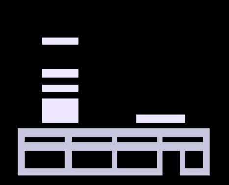 Airport_symbol.svg