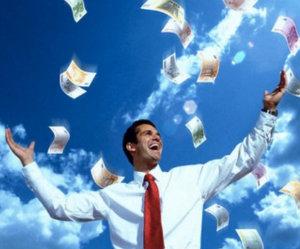 dinheiro-pastor-evangelico