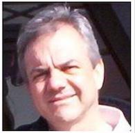 Irineu Costa Junior