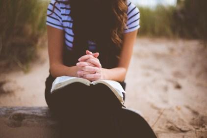mulher-cristã