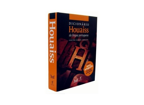 novo-dicionario-houaiss-da-lingua-portuguesa-inclui-cd-rom-completo-com-a-nova-ortografia-houaiss-antonio-9788573029635-photo14374305-12-c-10
