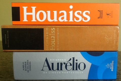Dicionário Houaiss e Dicionário Aurélio.jpg